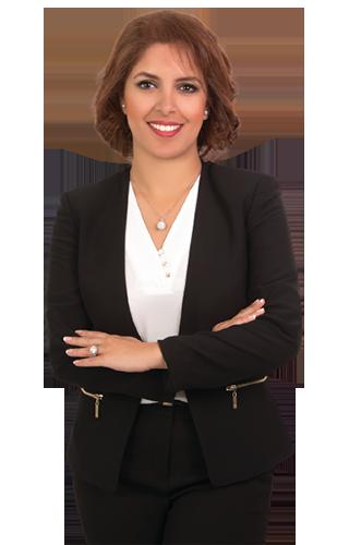 Roza Shafabakhsh